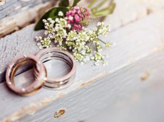 HARTLEY'S - RESTAURANTS IN DALTON IN FURNESS - MENU OUTSIDE CATERING weddings